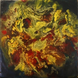 2012, encaustic on board, 20*20 buy it